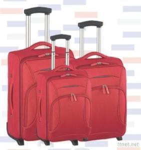 EVA Trolley Luggage