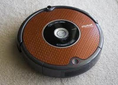 Roomba Professional Series