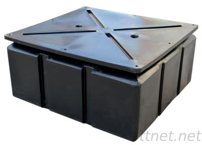 Hengqiao Marine Engineering PE Floating Box, Phone Number: 13660108188