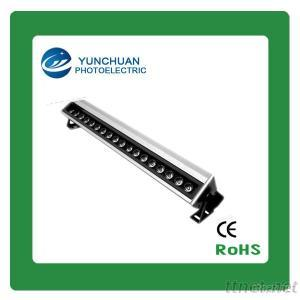 Linear 1000Mm 18W LED Wall Washer