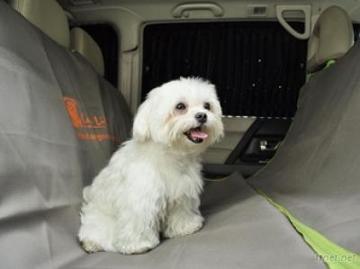 Waterproof Pet Seat Cover