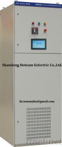 400V 50Hz 30-800A Active Harmonic Filter