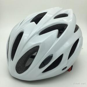 Bicycle Helmets, Bike Helmets, Sport Helmets