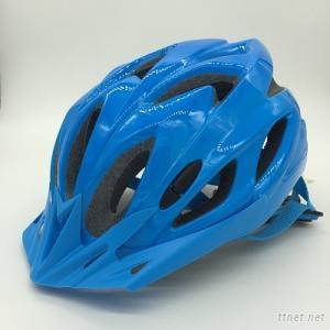 Bike Racing Helmet, Bicycle Helmets, Bike Safety Helmets
