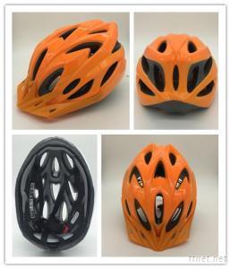 Man'S Bicycle Helmets