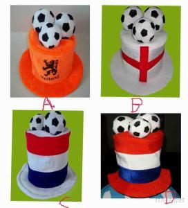 Party Hat/Football Fans Hat