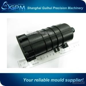 Plastic Injection Mold, Injection Plastic Mould