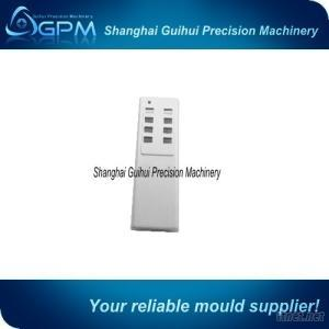 Part For Plastic, Plastic Injection Mould