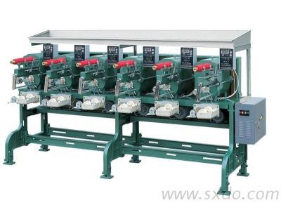 YF-A Low Speed Sewing Thread Winding Machine