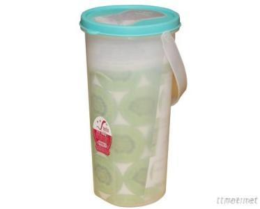 Airtight Cups