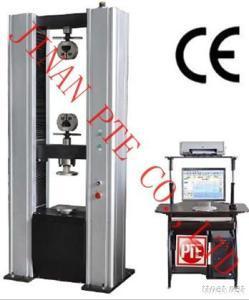 WDW-D Series Computer Control Electromechanical Universal Testing Machine