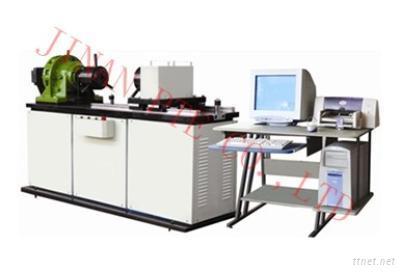 Computer Control Torsion Testing Machine