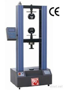 Digital Display Electromechanical Universal Testing Machine