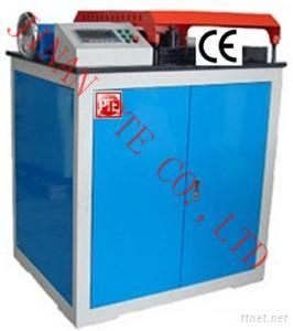 GW-40A Steel Bar Bending Testing machine