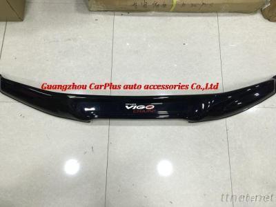 Bonnet Guard For 2012 Toyota Hilux VIGO