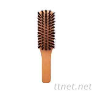 JU004 Wooden Brush