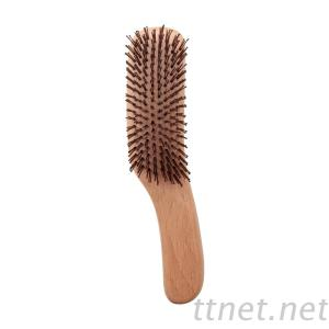JU016 Wooden Brush