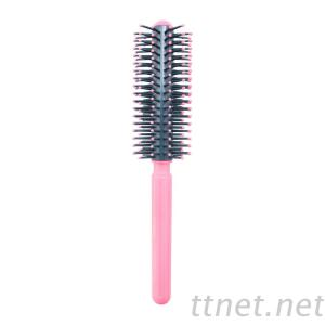 9505 TCU Hair Brush