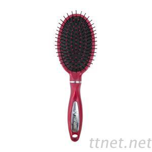 26015EC Hair Brush