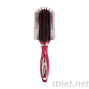 26055EC Hair Brush