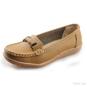 New Style Lady Shoes, Casual Shoes