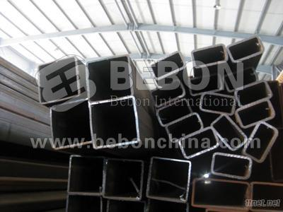 BS EN10219 S460NH Square Hollow Sections, BS EN10219 S460NH Square Pipe Price
