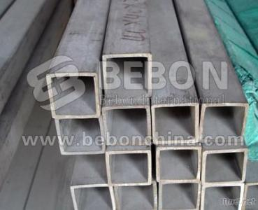 GBT6728 Q295 Square Hollow Sections, GBT6728 Q295 Square Pipe, GBT6728 Q295 Square Pipe Price