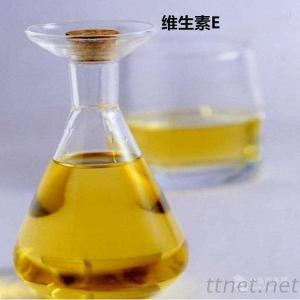 Consultation on Aluminum Tank Packing of Fish Oil Light Yellow Liquid American Fish Oil