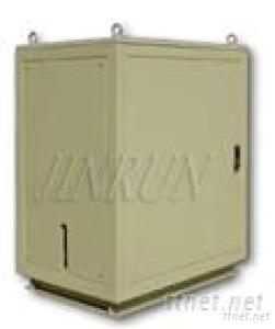 DcJ Series Switch Oil Purifier