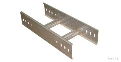 XQJ-T1 Ladder-type Cable Tray