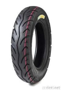 Motorcycle Tyre  3.00-10、3.50-10、90/90-10、100/90-10