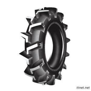 Farm Tractor Tire 9.5-24