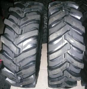 Agriculture Tyre 12.4-28, 11.2-24, 14.9-30