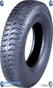 Agriculture Tire4.00-8