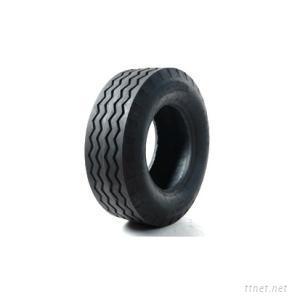 Agricultural Tires 11L-16,11L-15
