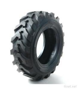 Tractor Tire (10.5/80-18, 12.5/80-18)