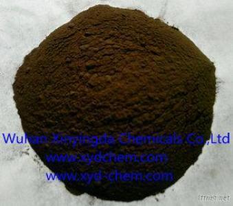 Poly Naphthalene Sulfonate Formaldehyde ( PNS)