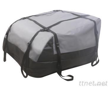 Waterproof Car Roof Top Carrier