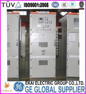 KYN28 35KV Switchgear