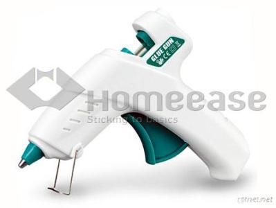 Mini Glue Gun