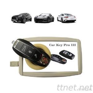 Origianl Car Key Pro III