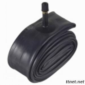 F/V Rubber Bicycle Tube