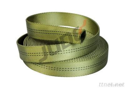 Military Spec Tubular Nylon Webbing, Mil-Spec Tubular Webbing