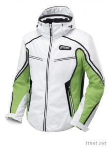 Mens Outdoor Gear & Ski Jacket