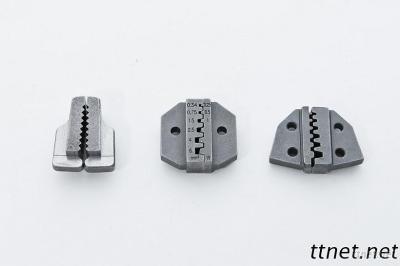 OEM Tool Parts