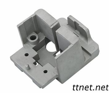 Investment Casting Product