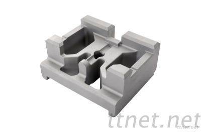 Investment Casting (Lost Wax Casting) Part