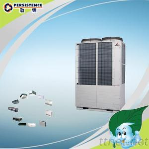 Mitsubishi heavy commercial air conditioner