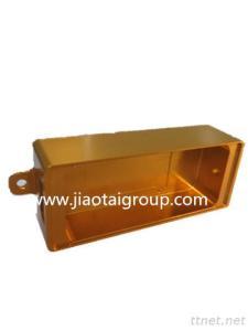 Customized OEM & ODM precision CNC machining parts, CNC machining service