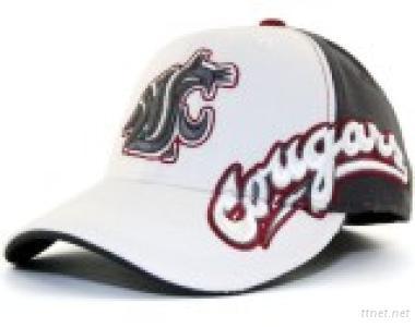Baseball Cap, Baseball Hat